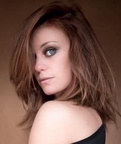 Photo of Cassidy Freeman