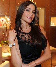 Sofía Vergara adlı kişinin fotoğrafı