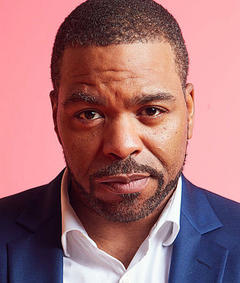 Photo of Method Man