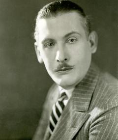 Photo of Lew Cody