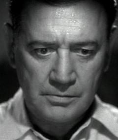 Photo of Richard Dix