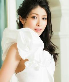 Foto de Minori Chihara