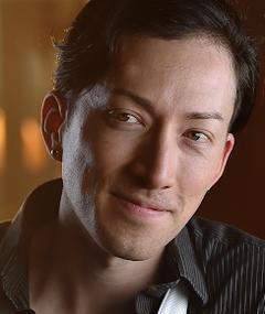 Todd Haberkorn adlı kişinin fotoğrafı