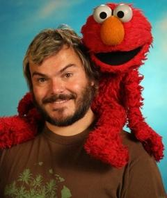 Photo of Jack Black