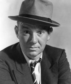 Photo of Ted Healy