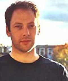 Photo of Martin Gauthier