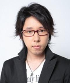 Satoshi Hino adlı kişinin fotoğrafı