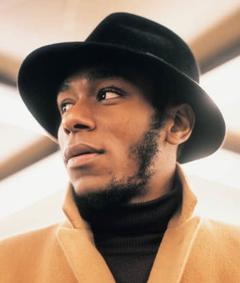 Photo of Mos Def
