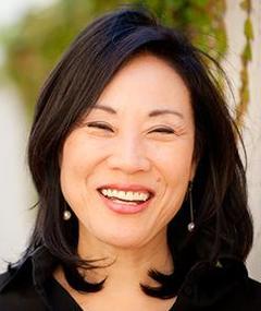 Photo of Janet Yang
