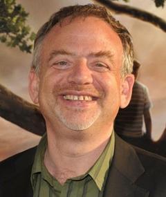 Photo of Marc Shaiman