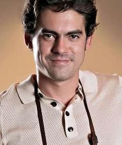 Photo of Iván Arana