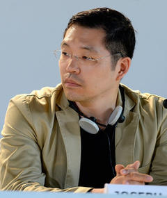Gambar Joseph Chou