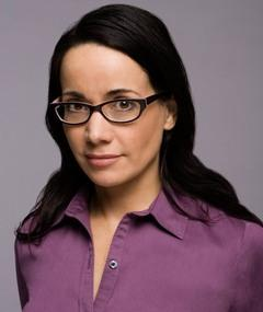 Photo of Janeane Garofalo