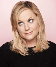 Photo of Amy Poehler