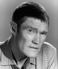 Photo of Chuck Connors