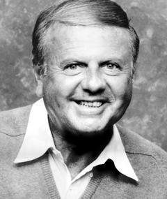 Photo of Dick Van Patten