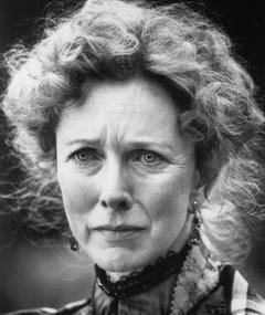 Photo of Barbara Babcock