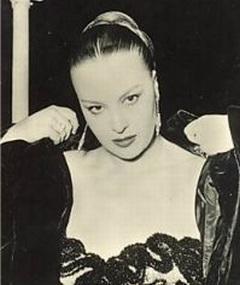 Photo of Franca Marzi