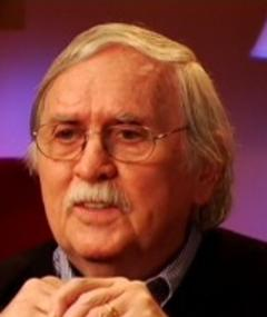 Photo of Thomas Meehan