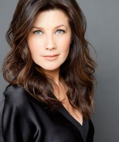 Photo of Daphne Zuniga