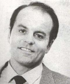Photo of Michael Ironside