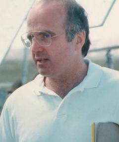 Photo of Dean Silvers
