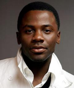 Photo of Derek Luke