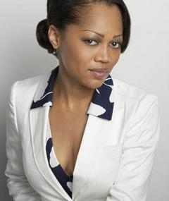 Photo de Theresa Randle