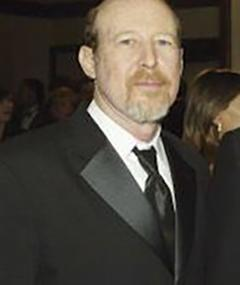 Photo of Dennis Feldman