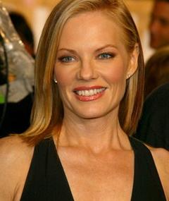 Photo of Marg Helgenberger