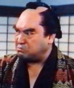 Kusuo Abe adlı kişinin fotoğrafı