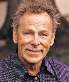Photo of Nils Poppe