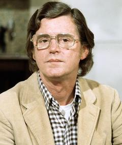 Photo of Earl Hamner Jr.