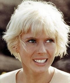 Photo of Mimsy Farmer