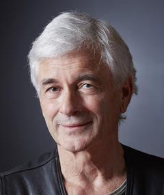 Photo of François Dunoyer