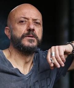 Photo of Roberto Pedicini