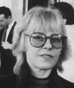 Photo of Ine Schenkkan