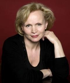 Photo of Renée Soutendijk