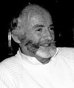 Stu Linder adlı kişinin fotoğrafı