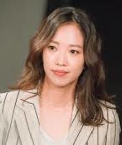 Photo of Jeon Hye-jin
