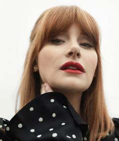 Photo of Bryce Dallas Howard