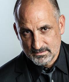 Michael Papajohn adlı kişinin fotoğrafı