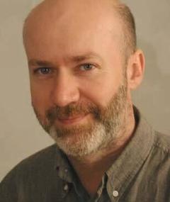 Photo of Petr Meissel