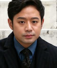 Photo of Chun Jung Myung