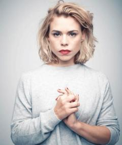 Photo de Billie Piper