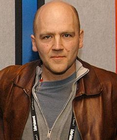 Pascal Maeder adlı kişinin fotoğrafı
