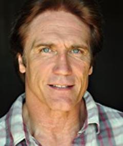 Photo of Barry Van Dyke