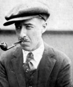 Photo of William Beaudine