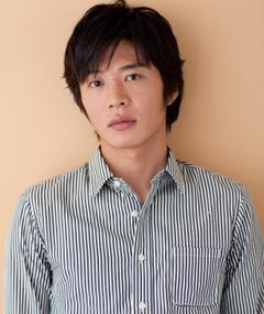 Photo of Kei Tanaka