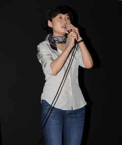 Photo of Lee Kyoung-mi